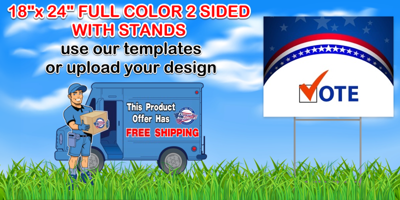 custom_coroplast_yard_signs