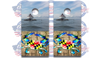 maryland_cornhole_board_wrap_crab_dock