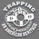 trapping decals