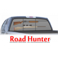 road hunter